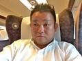 小沢恒夫さん