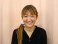 高田路子さん