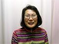 木島美智子さん