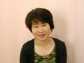 笹川栄子さん