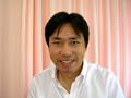 廣田憲治さん